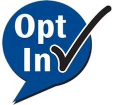 Opt-In