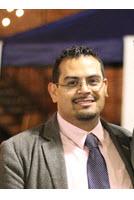 Juan Villegas De Santiago - Vice President
